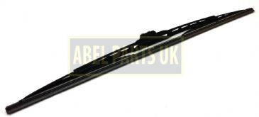 WIPER BLADE FOR 1CX,2CX,3CX,LOADALL 520,524,527 (PART NO. 714/14900)